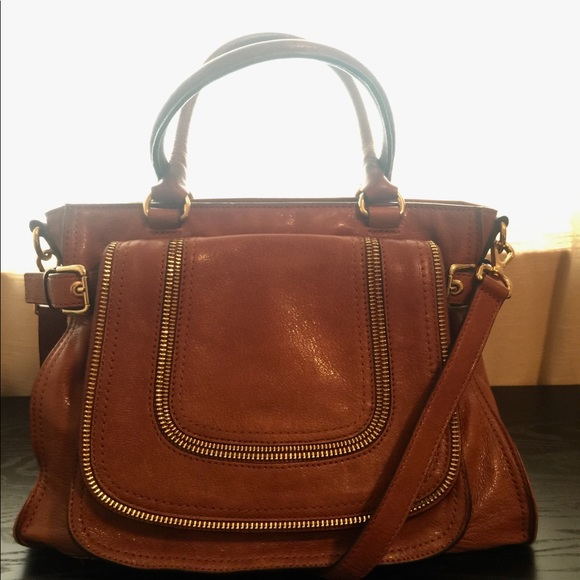 top quality michael kors satchels naomi meaning behind 02425 71511 rh uctweets com